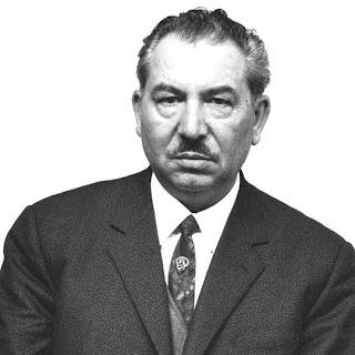 Max Friedrich