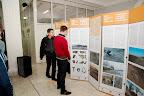 "Exhibition ""Archaeological discoveries on the route Sărăteni-Soroca"""
