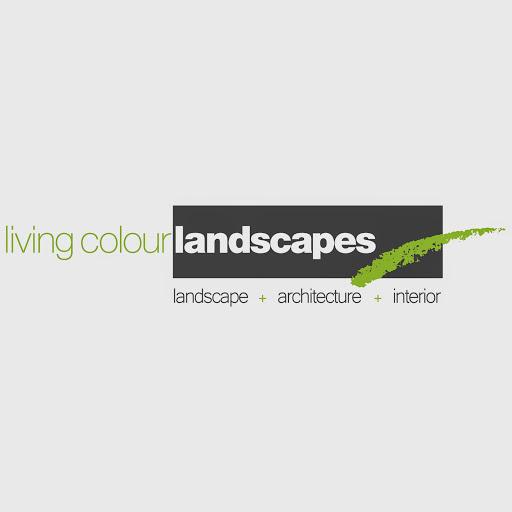 Charmant Living Colour Landscapes