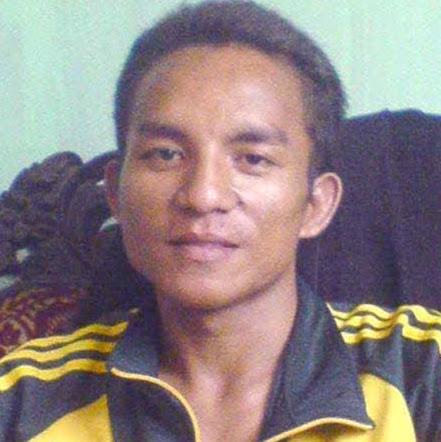 Profile picture of Frexian Vistano