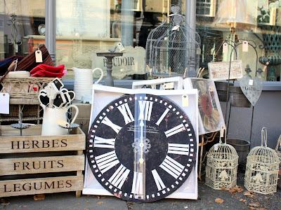 Shop in Cheltenham