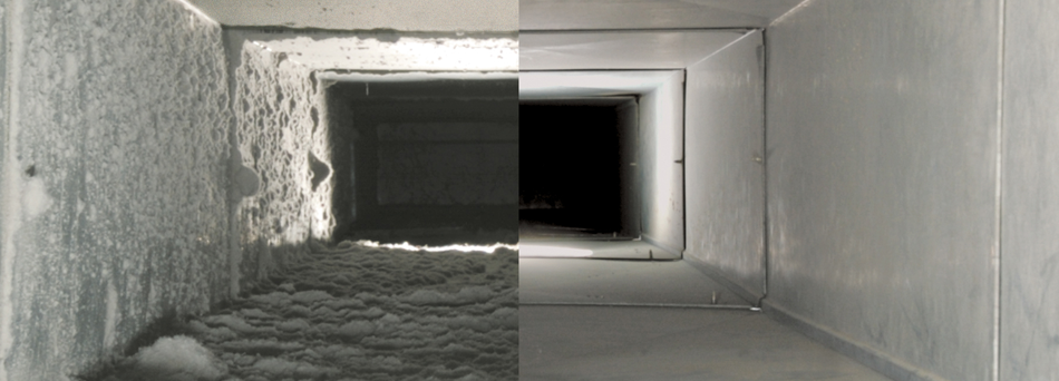 Air Duct Cleaning Pittsburgh | Superior Air Duct Cleaning at 1029 4th Ave, New Brighton, PA