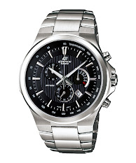 Casio Edifice : EFR-527L-7AV