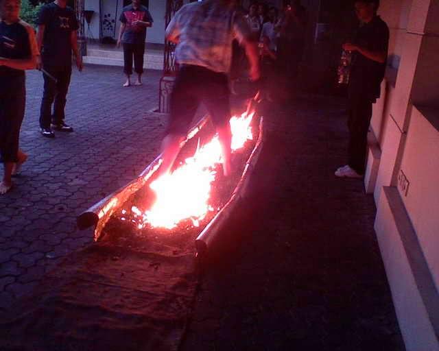 firewalk2