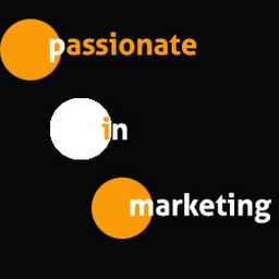 PassionateinMarketing