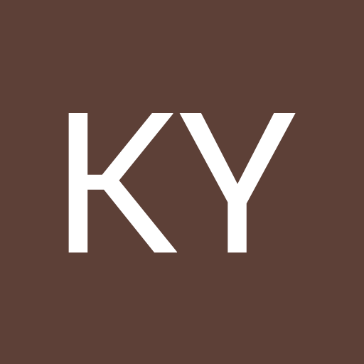 ky-travels