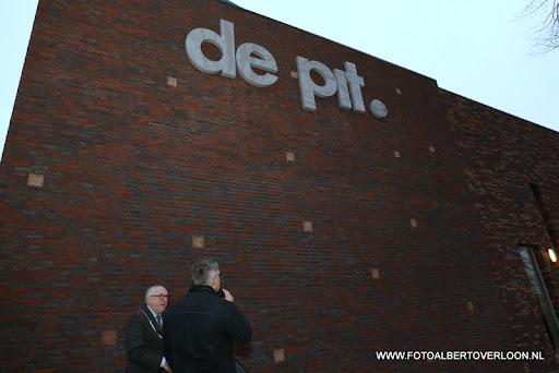 opening nieuw gemeenschapshuis De Pit overloon 22-11-2013 (61).JPG