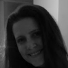 Robyn Seneca