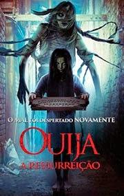 Ouija A Ressurreição