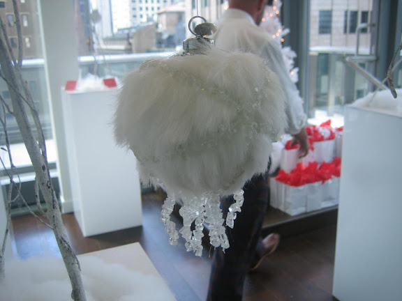 HSN Holiday 2011 Gift Guide Event