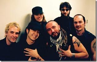 kultur-shock-balkan-gypsy-punk-music