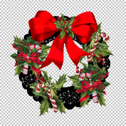 CJ_Candy Cane Wreath.jpg