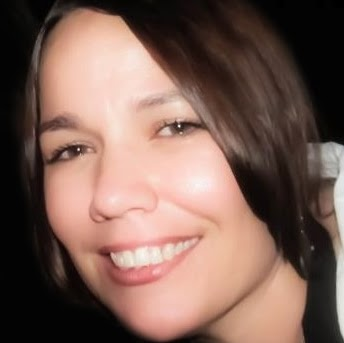 Mandy Lewis