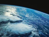 Amala_earth
