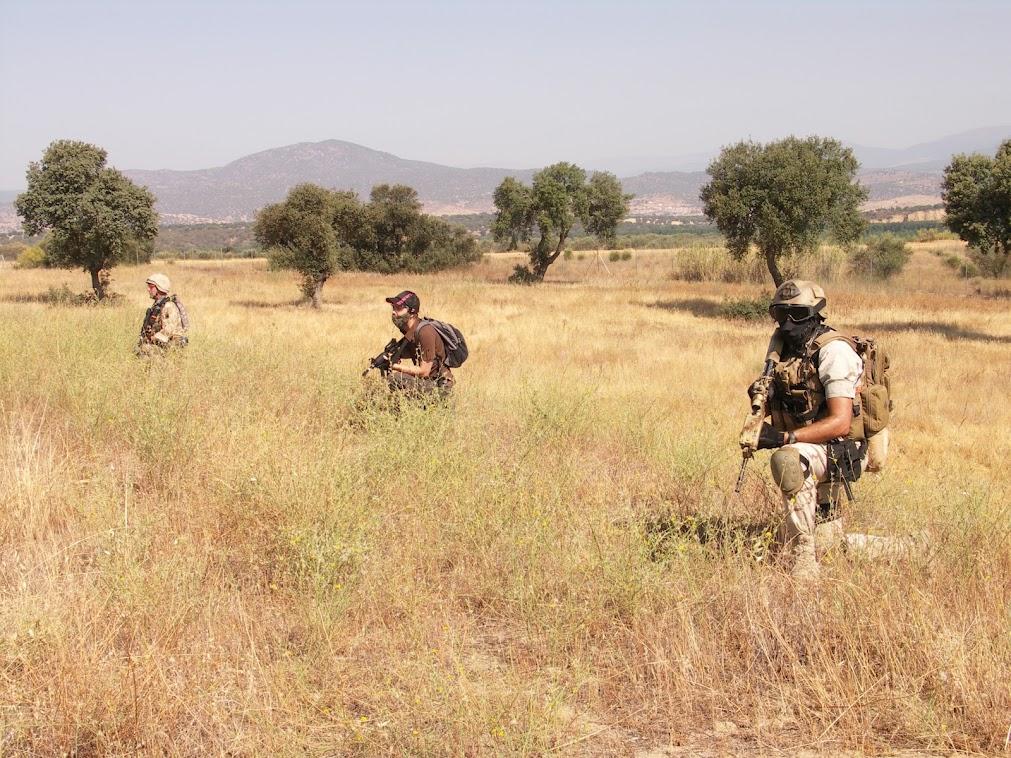 """Fotos de """"Operación Pelegrino"""".29-07-12"""" PICT0030"""