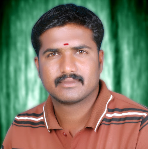 Raj Koti Photo 6