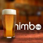 Nimbo CG » Nimboteco