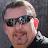 Peter Blaidd avatar image