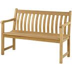 furniture supplier