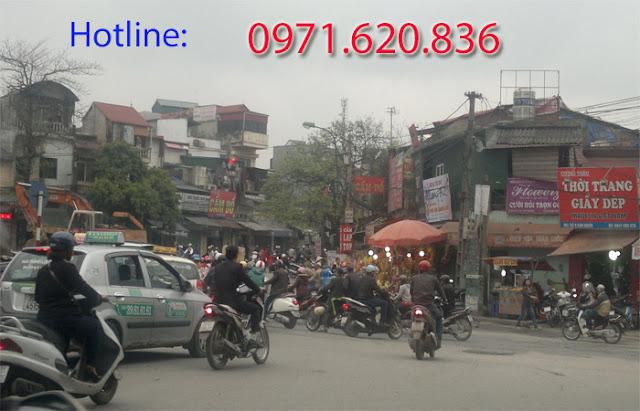 Lắp Đặt Internet FPT Phường Thanh Lương