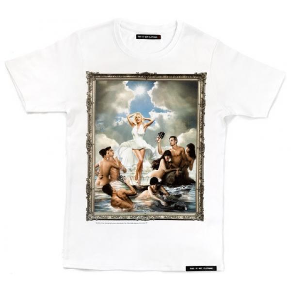 *將藝術與近代通俗文化做結合的新銳品牌:THIS IS NOT CLOTHING  6