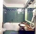 Hotel Al Gabbiano, Via della Vittoria, 45, 31047 Levada Di Ponte di Piave TV, Italy