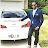 Marlon D. Gandy avatar image