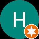 Hiro E