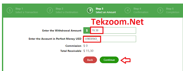https://resonance-capital.eu/tekzoom