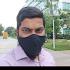 , Chennai