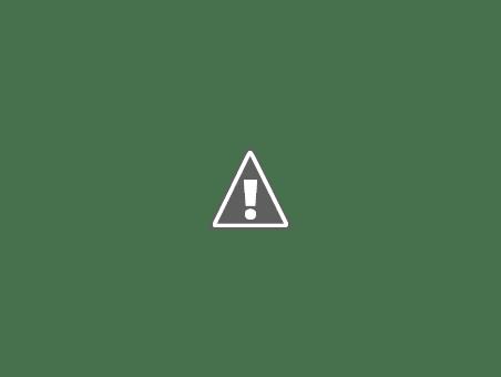 hungary internet Taxa pe internet, în Ungaria