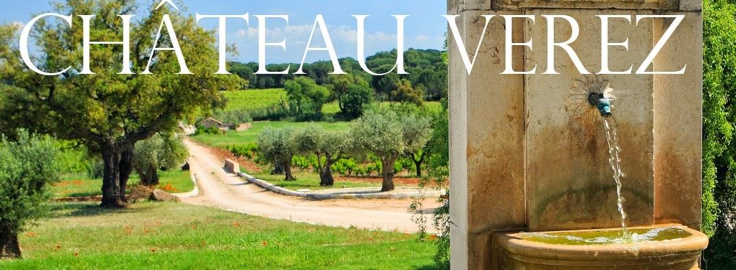 chateau+verez-vidauban-copyright+photo+herve+fabre-dracenie-var-provence-VTT-vignes-plaine+des+maures