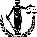 Direito Uefs