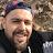 JR Ramirez avatar image