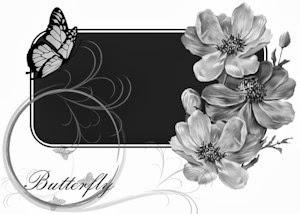 DS-Butterfly-1.jpg