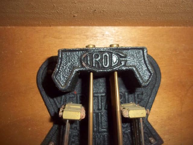 carillon v ritable westminster girod ancien 2tospvhq horloges pendules dans preciolandia. Black Bedroom Furniture Sets. Home Design Ideas
