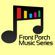 Front Porch Music Series