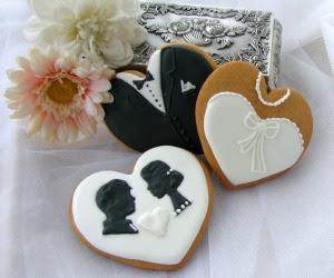 Suveniruri pentru nunta