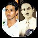 Ramesh Sundralingam