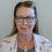 Susan Kraft-Yorke avatar image