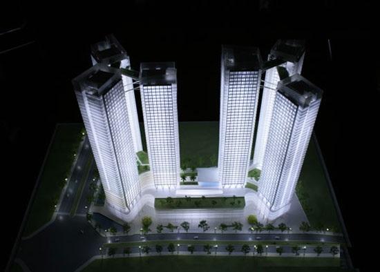 Can ho Mic Tower Plaza hut hon chu nhan tu cai nhin dau tien CDT Thudo