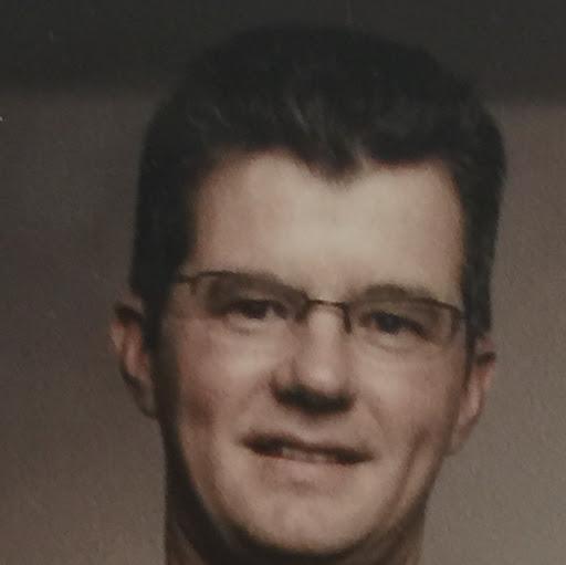 Sean Neville