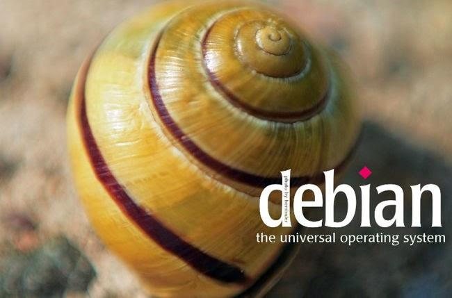 debian_theuniversalsystem.jpg