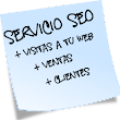Seo S