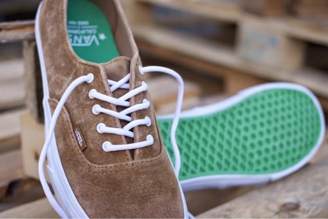 Vans Unisex Sk Hi Slim Skate Shoe Best Price