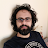 Ashish Bhatt avatar image
