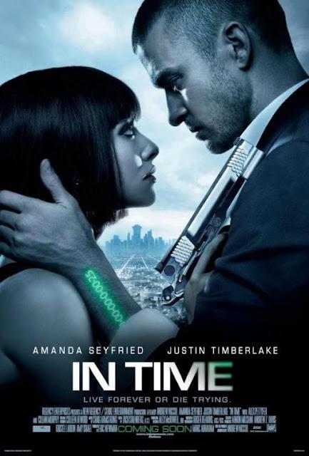 In Time (2011) DvdRip Latino DF-LB-FS-NL-RYU