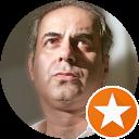Shahram Aderangui