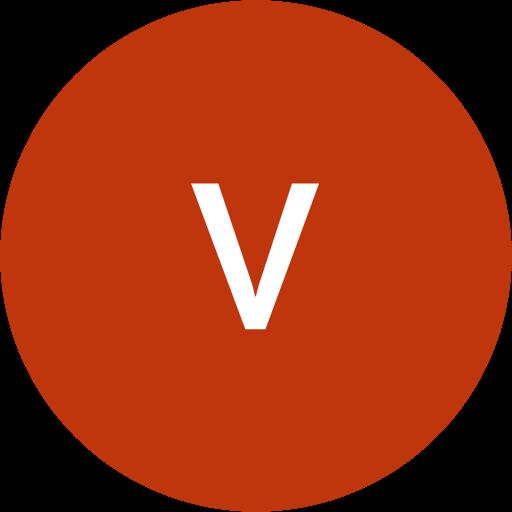 Image du profil de victor Gomes