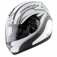 New Reevu Helmet to be available soon Graphico